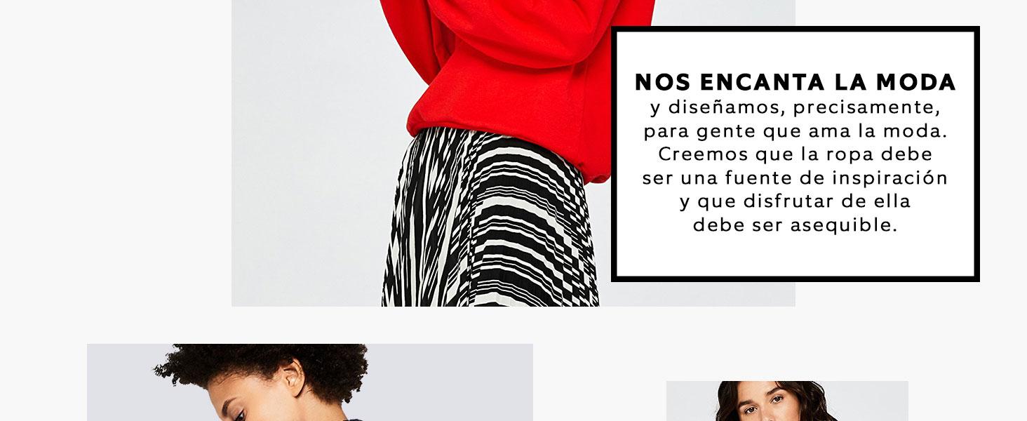 Activewear Mallas de Deporte Estampadas sin Costuras para Mujer