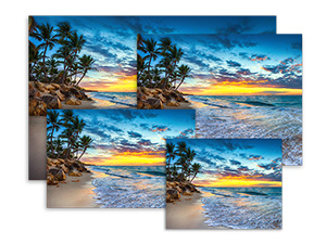 Prime Photos Photo Prints Large Glossy/Matte Paper Type Prints Print Images