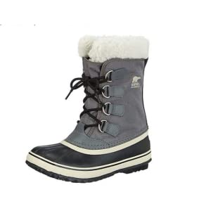 74822213d5f3 SOREL Women s Winter Carnival Snow Boot