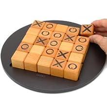 ギガミック クイキシオ ボードゲーム