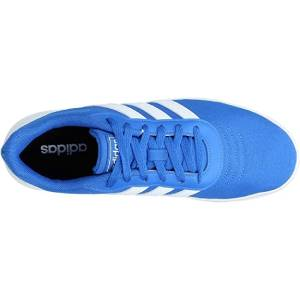 adidas Heawin Shoes