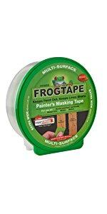 FrogTape Multisurface 48mm