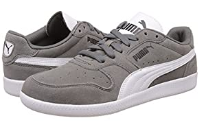 puma icra trainer sd/ zapatillas unisex adulto