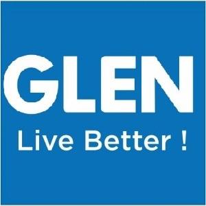 GLEN live better