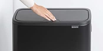 black bins; xl bin; large black bins; recycling bins; recycling kitchen bins