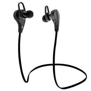 Auriculares Bluetooth 4.1 Entry