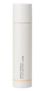 無印良品 毛穴カバー UVメイクアップベース SPF28・PA++ 30mL