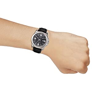 Casio G-Shock Mudman Men's Digital Resin Band Watch - G-9000-1V