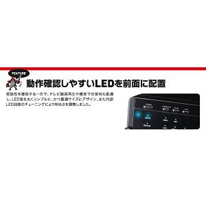 ロジテック HDDケース 3.5インチ 4Bay USB3.0 eSATA接続 ガチャベイ LHR-4BNHEU3 (FFP)