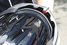 OGK KABUTO オージーケーカブト ヘルメット AERO-R1