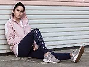 new balance 247 outfit