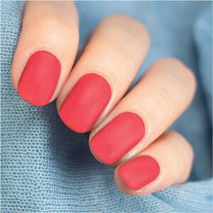 9 Nail Polish Colors