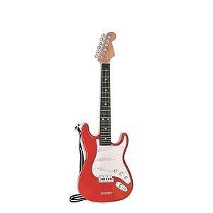 bontempi-24-1300-chitarra-elettronica-con-suoni-