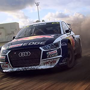 Codemasters - DiRT Rally 2.0 Day One Edition (PC): Amazon.es: Videojuegos