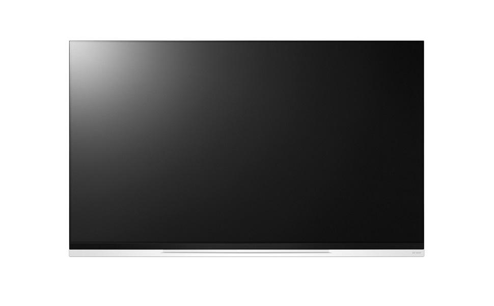 LG OLED65E9PVA-AMA 65 Inch OLED Smart TV
