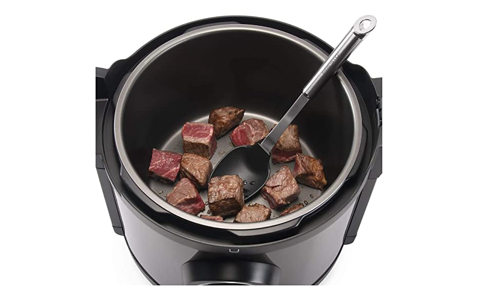 Best power pressure cooker