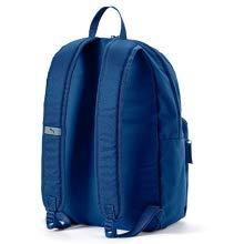 Puma Men's Phase Backpack