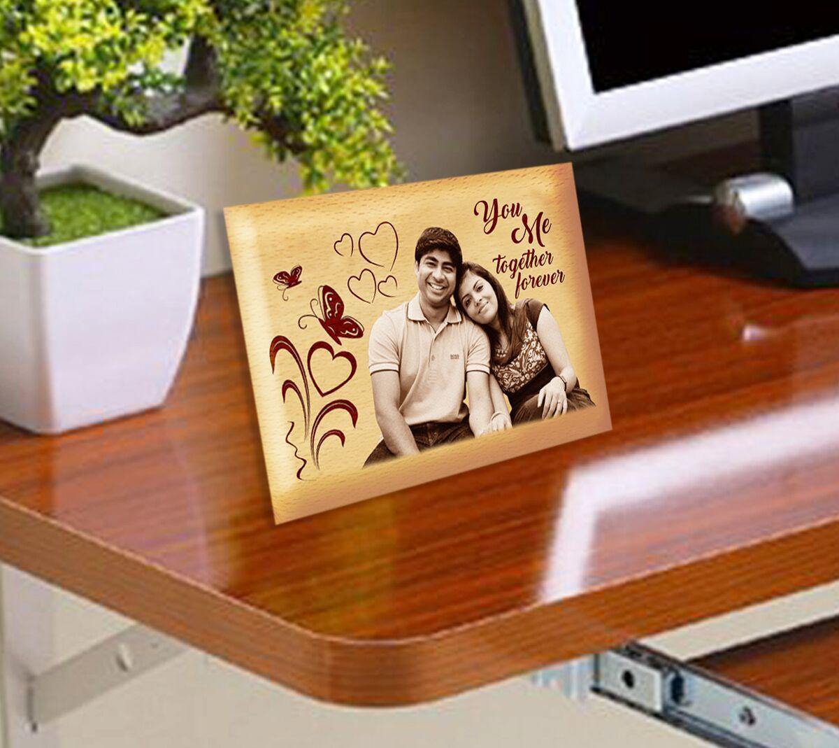 Buy Presto Gift For Boyfriend Or Girlfriend Love Gift Anniversary Gift BirtHDay Gift Valentine's