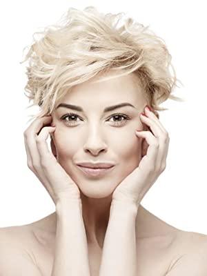 M Asam Magic Finish Make-Up, 30 ml