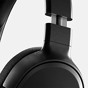 SteelSeries Arctis 1 Wireless Headset PS4