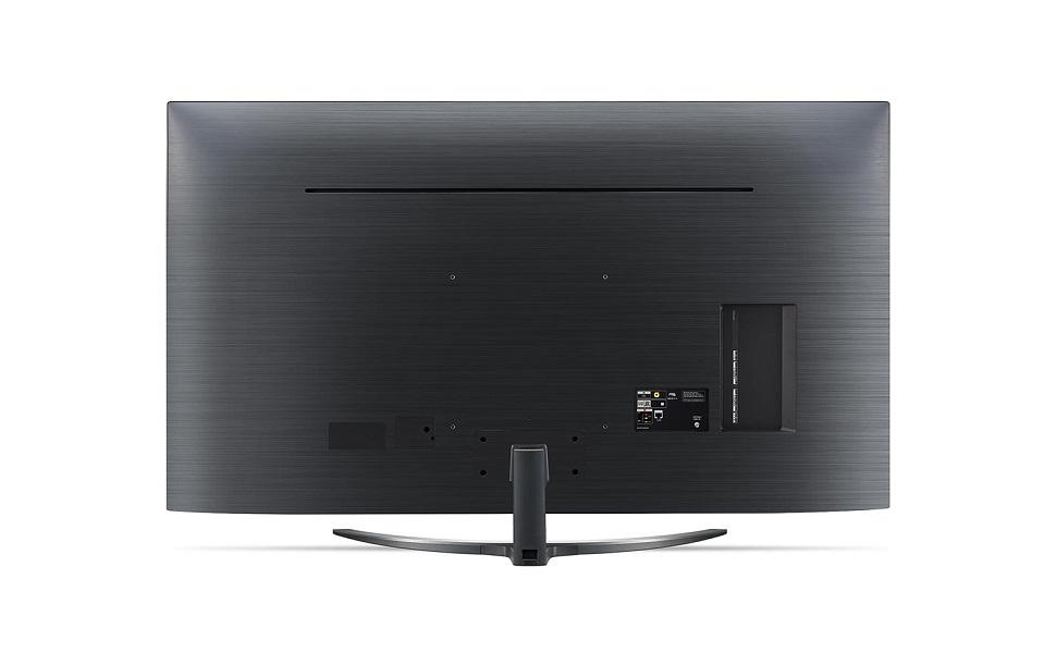 LG 55SM9000PVA-AMA 55 Inch NanoCell TV