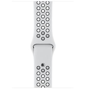 Apple Watch Nike+ Series 3