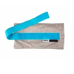 Nexcare Coldhot Premium - Gel pack, 235 mm x 110 mm: Amazon.es: Salud y cuidado personal