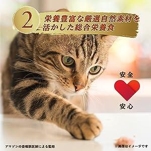 Nutro_CAT_A002_NaturalChoice