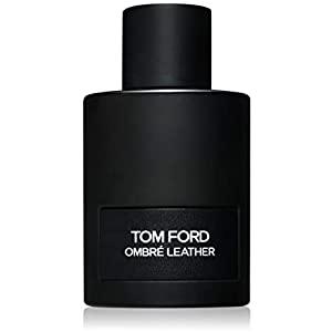 Tom Ford Ombre Leather For Unisex Eau De Parfum
