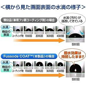 200-CD016_a06