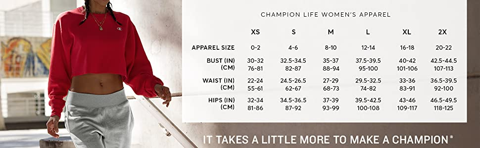 champion_life_womens_size
