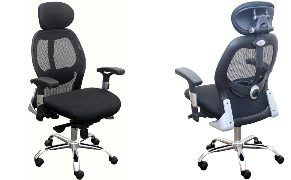 Medical Office Chair