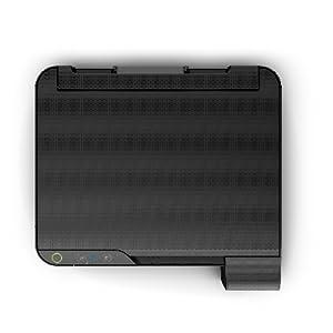 Epson Eco Tank L3110 Printer review