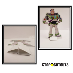 toy story table toppers party toy story star cutouts cardboard cutout
