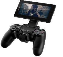Juegos de PS4 en la palma de tu mano
