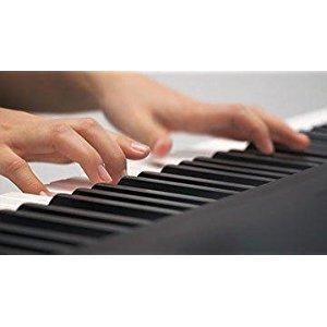 yamaha-digital-keyboard-psr-e363-tastiera-digital