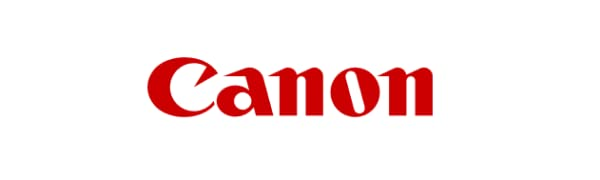 Canon Nb 13l Akku Grau Für Canon Powershot G7x Kamera