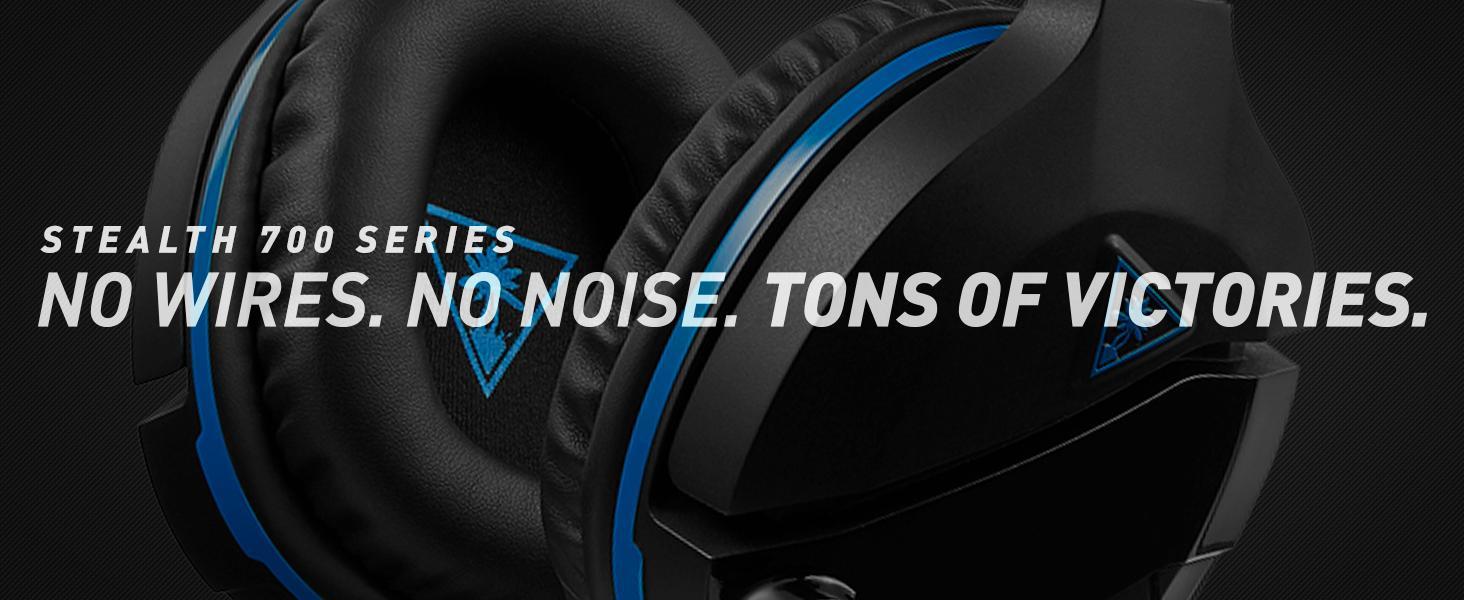 wireless, wireless headset, gaming headset, gaming headphone, ps4 wireless headset, ps4 headset,