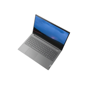Lenovo ThinkBook 15 G2 Laptop