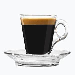 Lavazza Leggero Lungo, Nespresso Capsules, Nespresso Compatible
