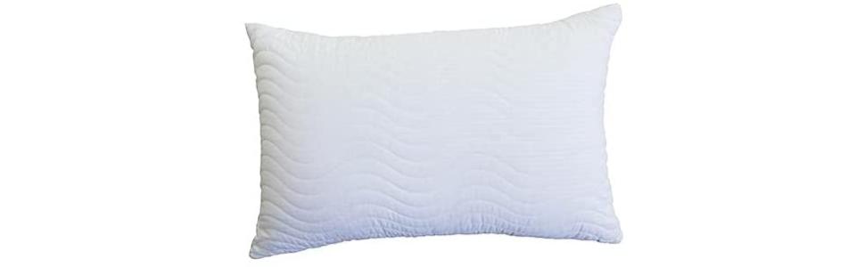 Almammoun soft pillow 800 gm