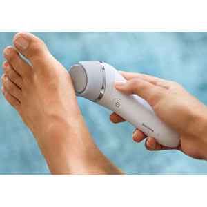 Philips Pedi Advanced Electric Foot File - BCR430