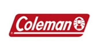 コールマン(Coleman) テントインナーシート 270 約265×265cm 2000023123