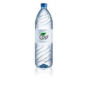 Nova Bottled water
