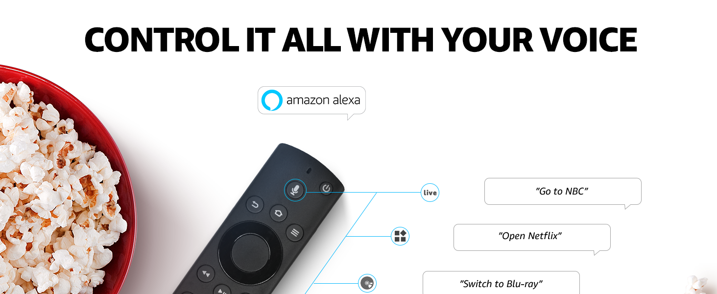 Amazon Com All New Element 43 Inch 4k Ultra Hd Smart Led
