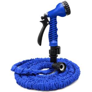 magic hose 30m/100ft