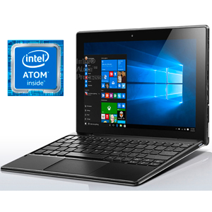 Lenovo Miix 310 2-in-1 Laptop