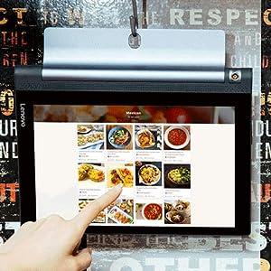 Lenovo Yoga Tab 3 YT3-X50M Tablet