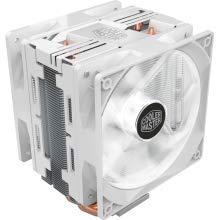 Cooler Master Elite 130 - Cajas de ordenador de sobremesa Mini-ITX, USB 3.0, Panel lateral de malla RC-130-KKN1: Cooler-Master: Amazon.es: Informática