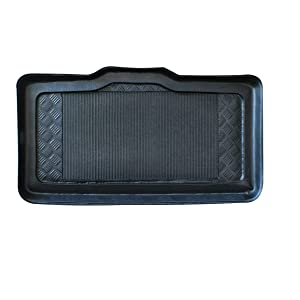 CORA 000122055 Vasca Proteggi Baule Personalizzata